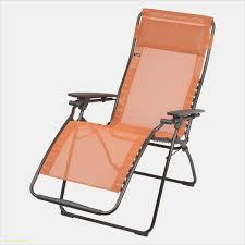 chaise relax lafuma chaise relax lafuma luxe lafuma futura clipper air fort zero gravity
