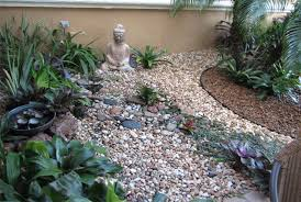 rock garden ideas how to create a rock garden