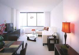 one bedroom apartment nyc the anthem luxury one bedroom apartments nyc theanthemny