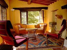 Wohnzimmer Einrichten Tapete Wohnzimmer Amerikanisch Einrichten Ruhbaz Com