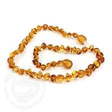 amber beads bracelet images Baltic amber momma goose products ltd jpg