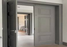 paint colors for interior doors and trim raleigh tavern interior