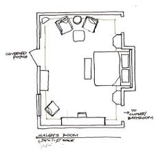 plan my room plan my room design decoration