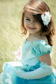Cute Small Girls Pictures
