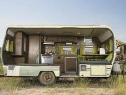 best 25 travel trailer tips ideas on pinterest camper hacks