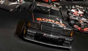 mercedes 190e 3 2 amg legend 7 amg mercedes 190 e 2 5 16 evolution ii dtm touring car
