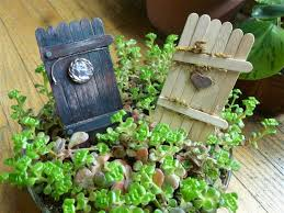 Fairy Garden Container Ideas by My First Fairy Garden Doors Roots Nursery Roots Nursery