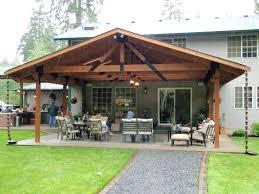 Courtyard Creations Inc Patio Furniture by Backyard Lounge Ideas Shadez Us Photo On Charming Backyard Lounge