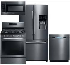 kitchen appliances bundles home depot kitchen appliances bloomingcactus me