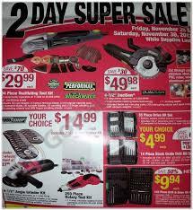 vacuum black friday best deals menards black friday 2013 ad u2014 find the best menards black friday