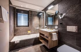 Christiania Apartment 1 Luxury Retreats