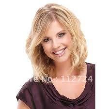 body wave hairstyle pictures body wave on short hair hair style and color for woman