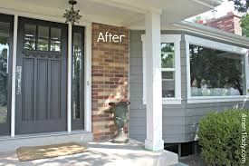 pictures of outside house paint sharp home design