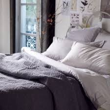 Cheap Cotton Bed Linen - egyptian cotton sheets egyptian cotton bedding
