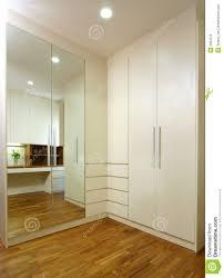 Home Interior Wardrobe Design Wardrobe Wardrobe Design Best Tags Almirah For Bedroom From