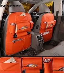 protection siege voiture enfant nouveau épaississent dos voiture siège de protection pour enfant