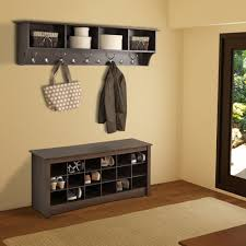 entryway furniture storage entryway shelf design dans design magz best entryway shelf ideas