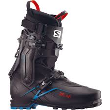 sport motorcycle boots buy salomon s lab x alp online at sport conrad