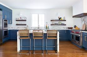 can i use vinegar to clean kitchen cabinets a guide to seriously cleaning your kitchen martha stewart
