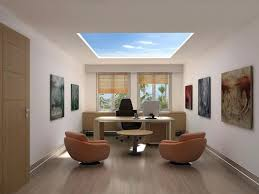 home design concepts office design office interior design concepts office design