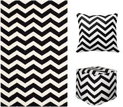 Z Gallerie Area Rugs by Black White Rug Chevron Rugged Nice Ikea Area Rugs Dalyn Rugs And
