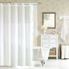 Shower Curtain See Through See Through Shower Curtain Pictures To Pin On Pinterest Pinsdaddy