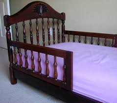 Baby Crib To Bed Baby Cribs That Turn Into Toddler Beds Home Improvement