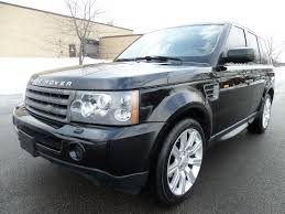 100 range rover sport owners manual 2008 100 reviews range