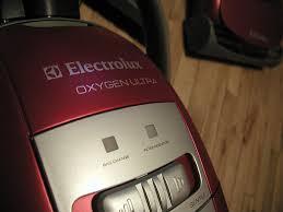 your guide to finding the best hardwood floor vacuum us floor parity