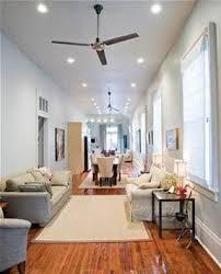 orleans home interiors image result for orleans shotgun house interior house plans