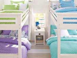 pb teen bedroom future beach house pinterest pb teen