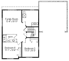 Small Homes Under 1000 Sq Ft 1000 Sq Ft House Plans 1000 Sq Ft Double Floor House Plans In