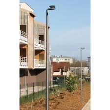 reverbere en fonte ragni sas public and urban lighting fabricant français d