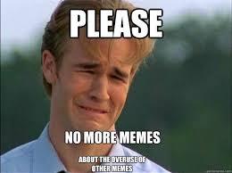Damn Meme - damn memes cartoon amino