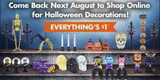 Dollar Tree Halloween Decorations 1 Halloween Decorations Dollartree Com
