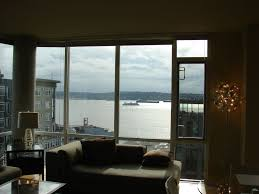 seattle downtown condos for rent latest furnished downtown