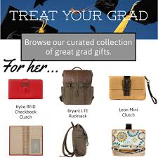 grad gifts great grad gifts for boconi bags leather