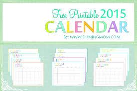 free printable weekly calendar december 2014 free 2015 printable calendar by shiningmom com fun and colorful