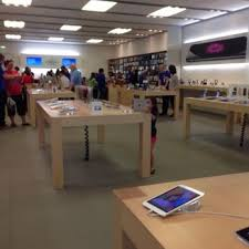 apple store 18 photos 23 reviews computers 301 s