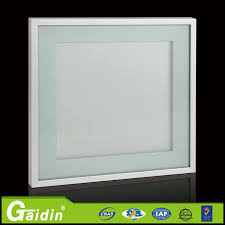 Wholesale Kitchen Cabinet Doors by Profile Furniture Hardware Durable Aluminum Frame Factory