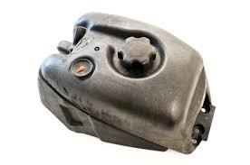 04 arctic cat 400 fis 4x4 gas tank u0026amp fuel petcock