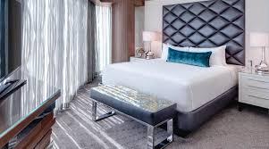 elara las vegas 2 bedroom suite hilton grand vacations hotel ph
