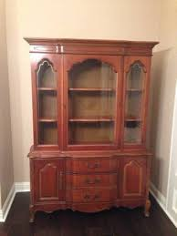 lexington furniture china cabinet lovely fpudining furniture and home design ideas china cabinet