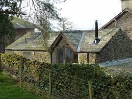 e10577 quaint lakeland detached cottage with garden views