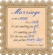 marriage ceremony quotes marriage quotes sayings pictures and images
