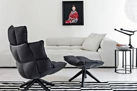 Patricia Urquiola Armchair 50 Best Interior Design Projects By Patricia Urquiola U2013 Best