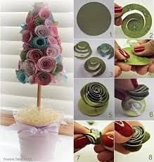 diy decor projects home splendiferous diy spring home decor projects style motivation to diy