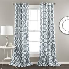 How To Sew Blackout Curtains How To Choose Curtain Pattern Rafael Home Biz