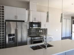 Used Kitchen Cabinets Edmonton 2904 10238 103 Street Edmonton Mls E4079552 Downtown Edmo