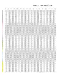 100 home design graph paper 100 home design layout online